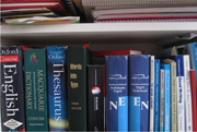 tm-bookshelf-header.jpg